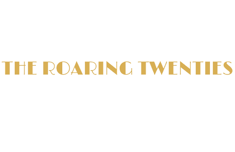 THE ROARING TWENTIES-2_edited.png