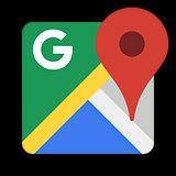 google-earth-icon-list-25.jpg