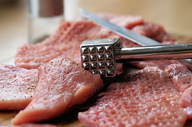 meat-hammer-2238538_960_720.webp