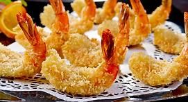 korean-cuisine-1991580_960_720.webp