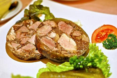 jellied-meat-1095674_960_720_edited.jpg