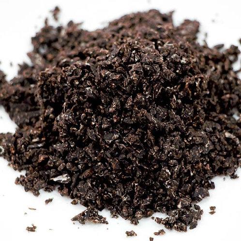 Brisures de  Truffes noires100 g