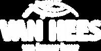 Logo van Hees 2019 - RGB Wei+ƒ.png