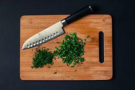 cutting-board-925544_960_720.jpg