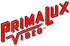 Prima Logo jpeg.jpg