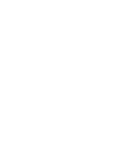 death valley classic logos-03.png