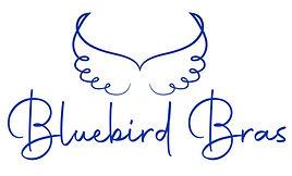 Wing bra logo FINAL 2021-07-29.jpg
