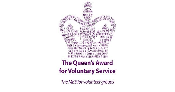 Queens Award.png