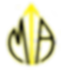 Logo Thumb Transparent Yellow HiLight.pn