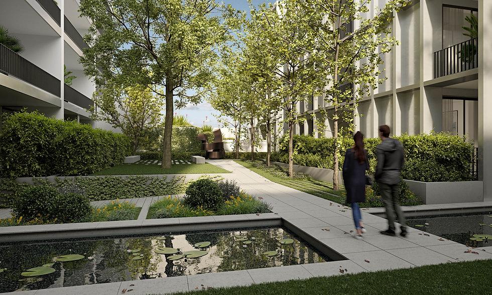 135_McEvoy_View_5C_Courtyard_Final-min.j