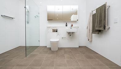Montane Bathroom Display Suite.jpg