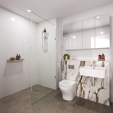227-241_Hezlett_View_5C_Bathroom_FINAL-m