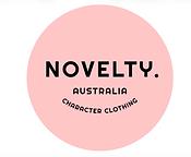 Novelty Australia Graphics by Banni Digi