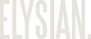 Elysian_Logo_FA (1).png