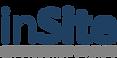 inSite Logo.png