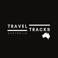 Travel Tracks Australia Logo.png
