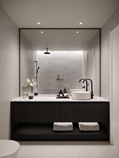 135 McEvoy View 3D Standard Bathroom R4