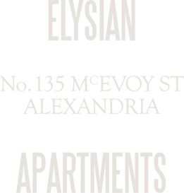 Elysian Apartments_Logo_FA.png