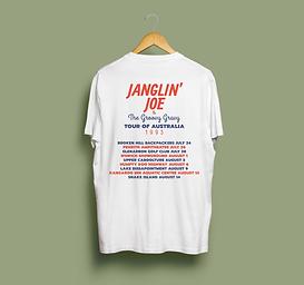 Janglin Joe Graphic by Banni Digital.png