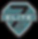 Elite7s Logo