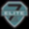 Elite 7s Logo