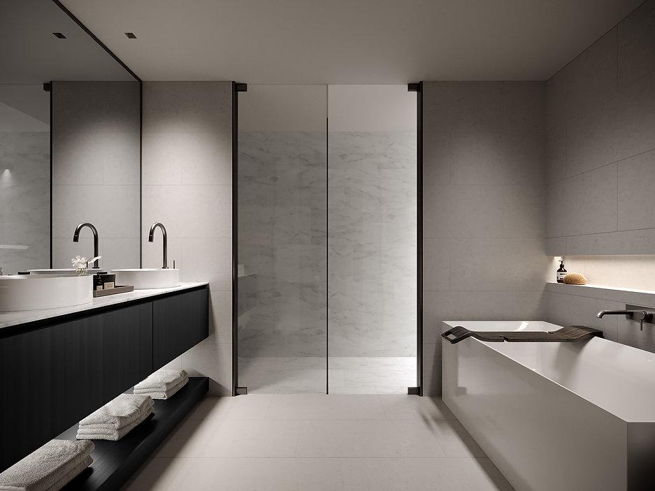 135 McEvoy View 2C Pent Bathroom R2 (1).