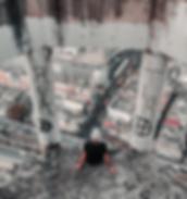 Screen Shot 2020-01-23 at 3.14.42 pm.png