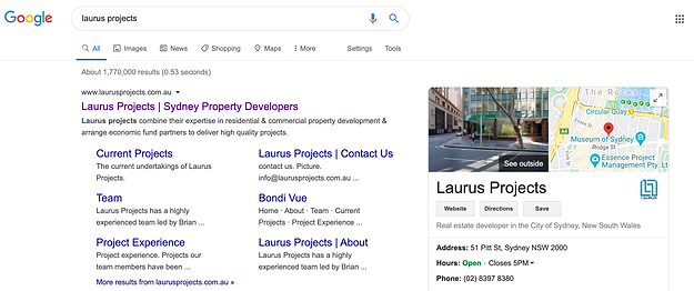 Laurus Projects SEO by Banni Digital.png