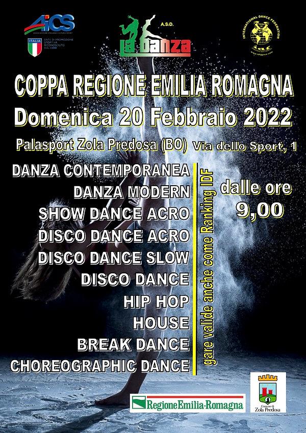 COPPA REGIONE E.R.FEBBRAIO.jpg