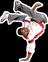 hip-hop-dance.png