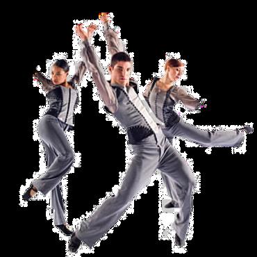 university-of-the-arts-jazz-dance-dance-