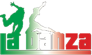 Logo la danza_edited.png