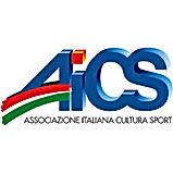 AICS.jpg