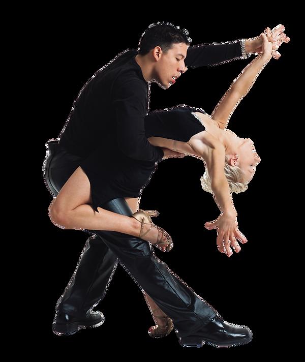 Tango Dance Couple_edited_edited.png