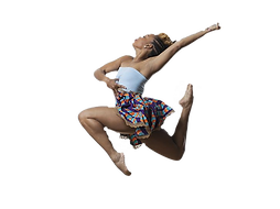 imgbin-modern-dance-female-dancer-contem