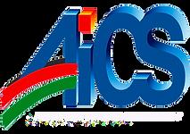 Logo AICS.PNG