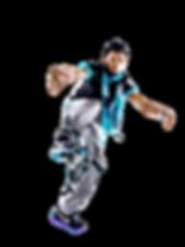 kissclipart-hip-hop-dance-image-in-png-c