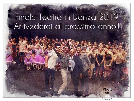 Finale Teatro in Danza.jpg