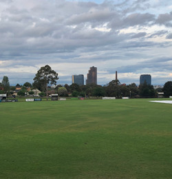 View From Surrey Hills Pavilion.jpg