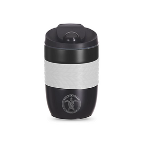 Copo de Inox 260ML | Save Our Oceans