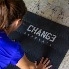 Change Quintal do Cambui-20.jpg