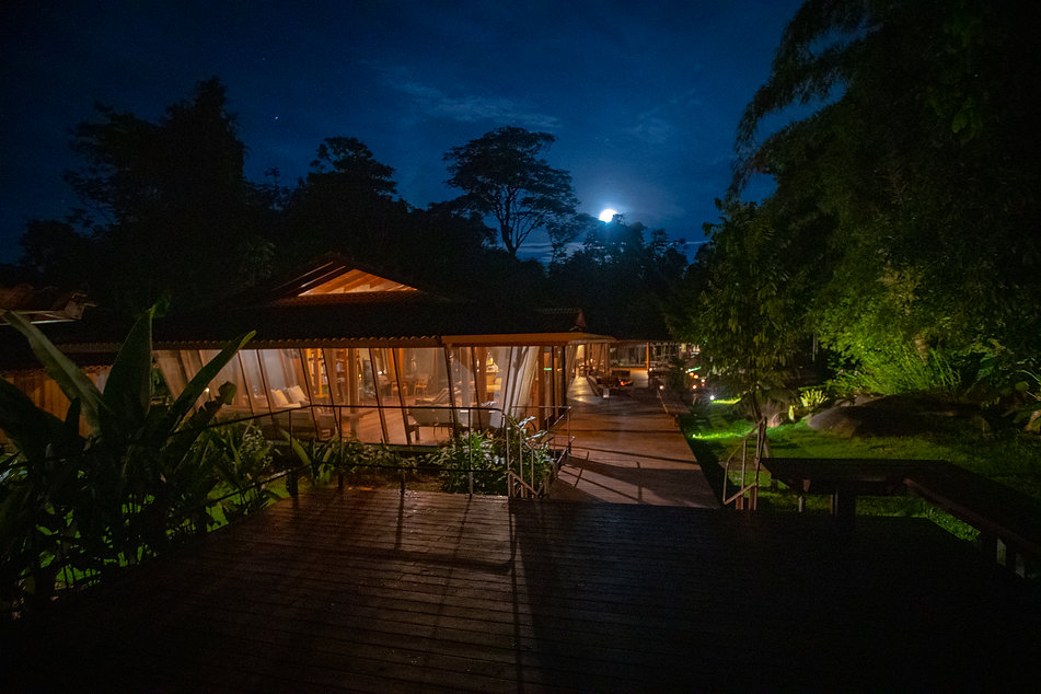 Lodge - Cristian Dimitrius.jpg