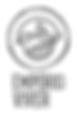 marca_Fundo Branco-1.png