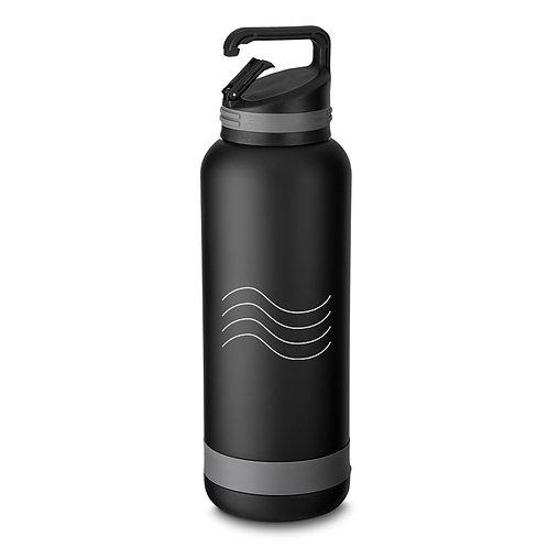 Garrafa Térmica 750ML | Save Our Oceans