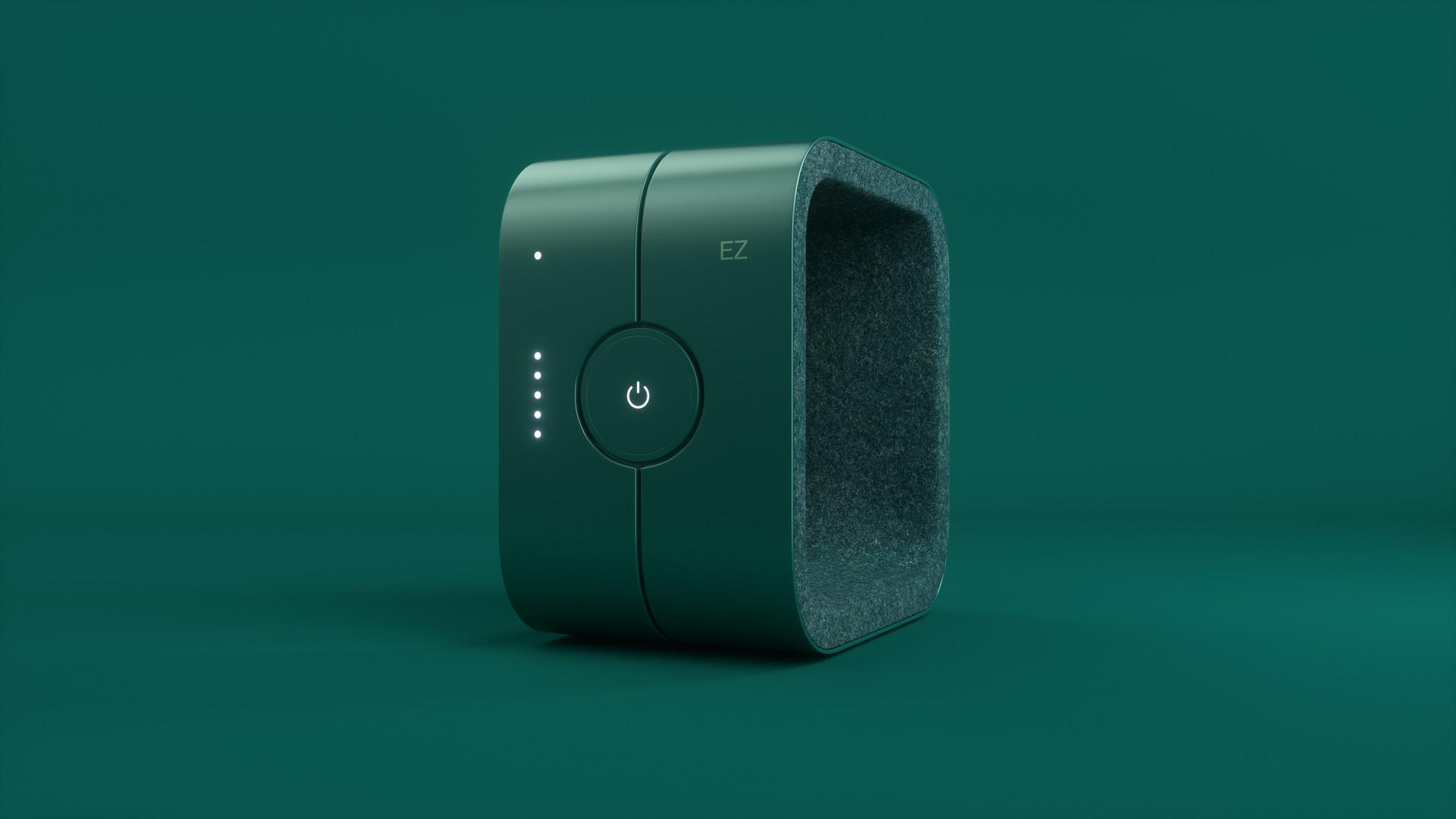 Elettronica Verde