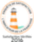 logo satisfaction 1.png