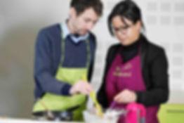 Franchise Entreprendr Reconversion professionnelle Changr de Vie Restauration