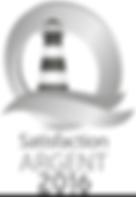 logo satisfaction 2.png