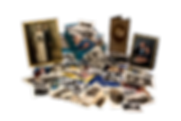Photo montage, photo collage