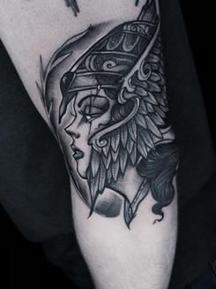Vaylkary Tattoo Blackwork.jpg